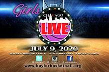 girls-Live-2020-300x197.jpg