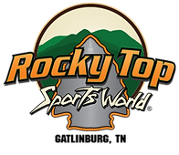 www-rocky-top-sports-world-logo.png