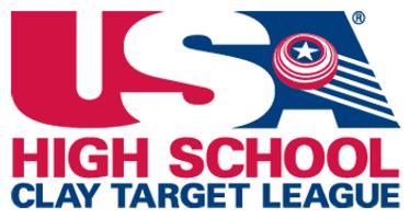 USA-Clay-Target-Logo-350.png