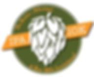 Web_IPA10K_Logo-300x249.jpg