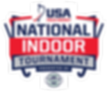 NationalIndoorournament (1).png