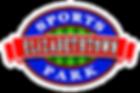 Etown-Sports-Park-Logo.png