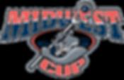 MidwestCup-Bobcats-Final-JUNK-Brands-Mas