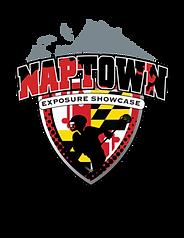 Naptown-Exposure-No-Date.png