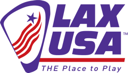 LAX-USA.png