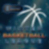 winter-basketball-league.jpg