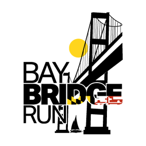 Bay Bridge Run Logo.png