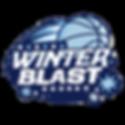 winter-blas_2015_larger-1-768x768.png