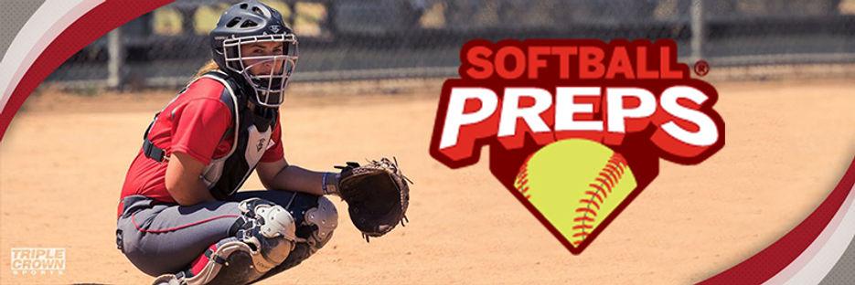 SoftballPreps Header.jpg