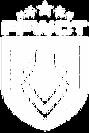 2017-FFWCT-Logo-WHITE-08-No-Letters-oyoc