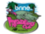 PresidentsCup-BRINE---Mascot-NoIW.png