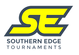 SET-logo_edited.png
