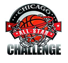 allstar-challenge-with-stars-logo-768x71
