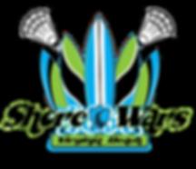 2017-logo_3.png