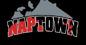 logo-naptown-bridge-Lexus.png