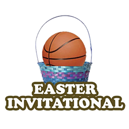 easter-invitation.png