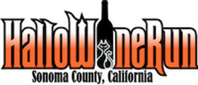 HallowineRun_logo-1 200.png