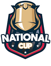 NationalCup_NoLogo.png