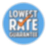 Lowest Rate Guarantee 2.png
