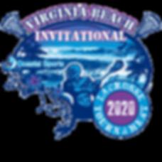VBInvitational2020.png