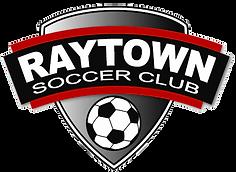 raytown logo2 png.png