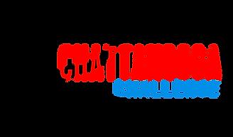 CHATTANOOGA_logo.png