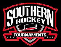 Southern-hockey-logo3_large.png
