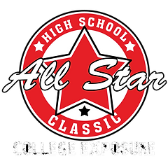 all-star-college-exposure-2-768x768.png