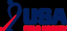 1200px-USA_Field_Hockey.svg.png