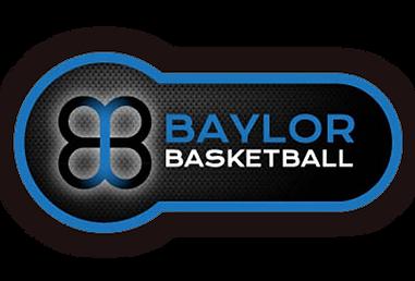 baylor-basketball copy copy.png