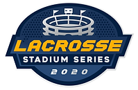 Lacrosse-Stadium-Series-logo.png