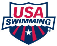 200px-USA_Swimming.svg.png