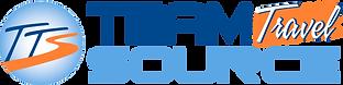 TTS Horiz logo Color - Updated 2018.png
