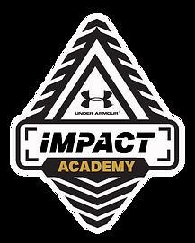 UA Impact Academy Logo.png