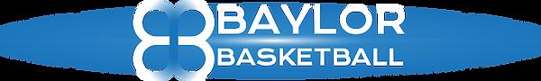 bb-image-builder_logo-1.png