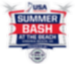 SummerBash_Beach_VA_2019.png