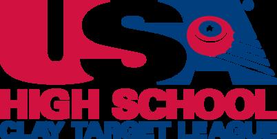 USA-High-School-Logo-Web.png