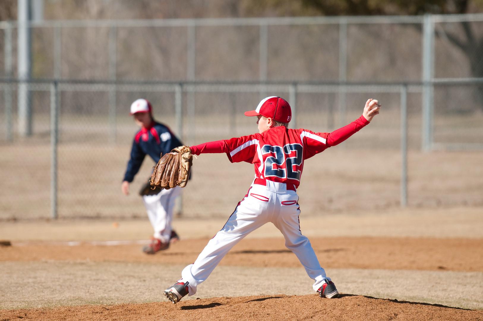 baseball 7.jpg