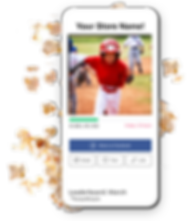 Phone for CC Baseball Ads.png