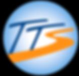TTS Bug Color - Updated 2018 copy.png
