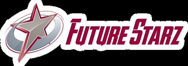 FutureStarz-Logo@2x copy.png
