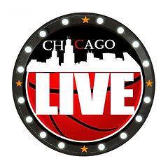 live-logo-1-768x768.jpg