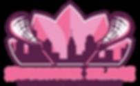 VES_GirlsSummerSlam2018_Primary_edited.p