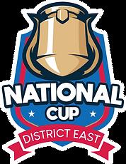 NationalCup_DEast_NoLogo.png