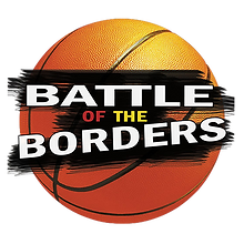 Battle-of-the-Borders-1.png