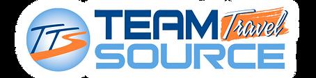 TTS Horiz logo Color - Updated 2018 copy
