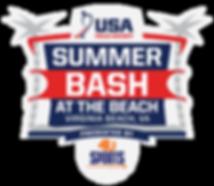 SummerBash_Beach_VA.png