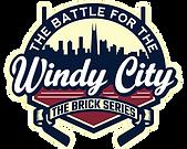Windy City Logo.png