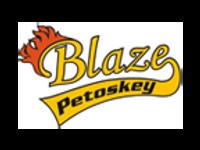 Blaze.png