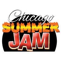 chicago-summer-jam.jpg